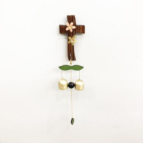 문종 (꽃 십자가)