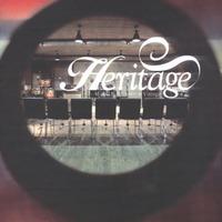 - Acoustic & Vintage (CD)