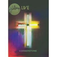 Hillsong Live Worship - Cornerstone(DVD)