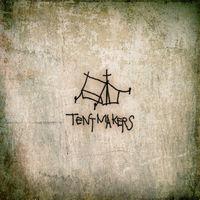 텐트메이커스 - 주님의 바램(CD)