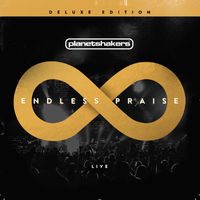Planetshakers - Endless Praise (CD DVD)