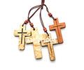 십자가 목걸이 M16,M17,M18,M19