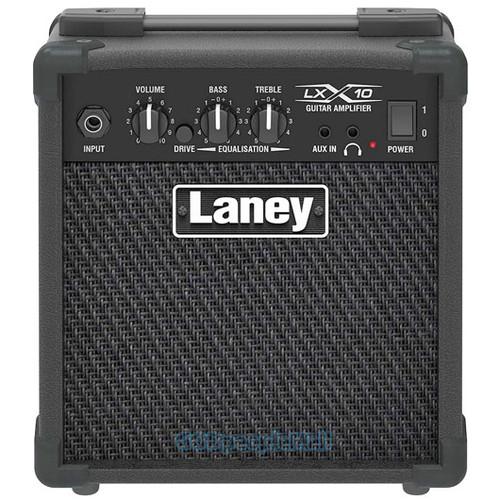 레이니 LX10 기타 앰프