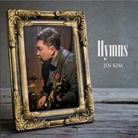 김진 정규3집 - Hymns 찬송가 (CD)