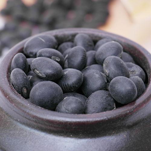 당진 신평감리교회 박규식 집사의 국산 검은콩(서리태)(1kg)