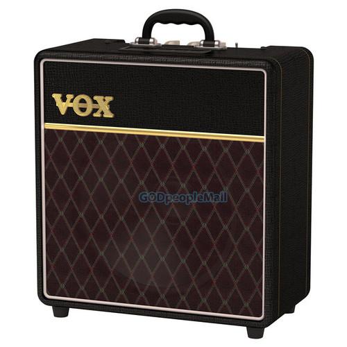 VOX AC4C1-12 기타 앰프