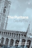 Puritans Day by Day (HB)
