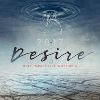 HOLY IMPACT LIVE WORSHIP 2017 Vol.4 (2CD)