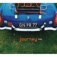 김진 2집 - Journey (CD)