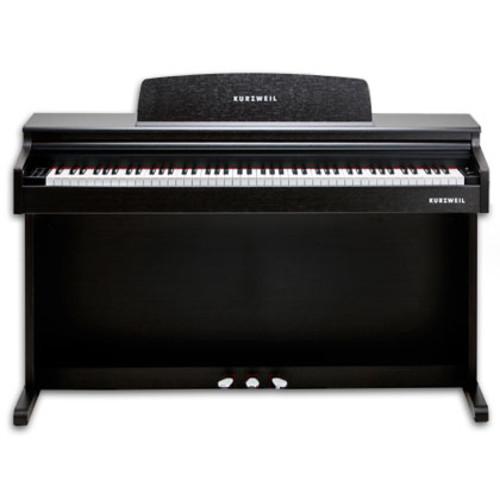커즈와일 MP110A 디지털피아노