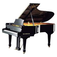 삼익 그랜드 피아노 NSG208