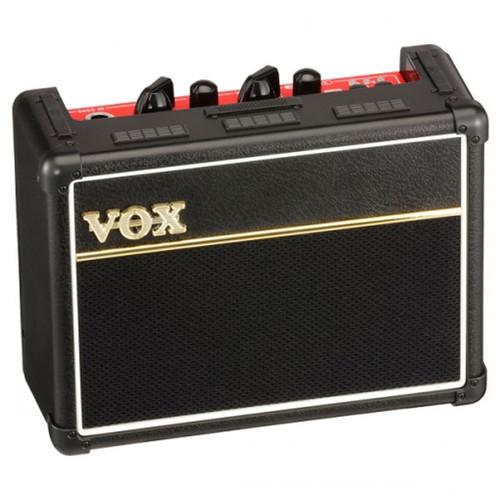 VOX AC2 RhythmVOX Bass 베이스 앰프