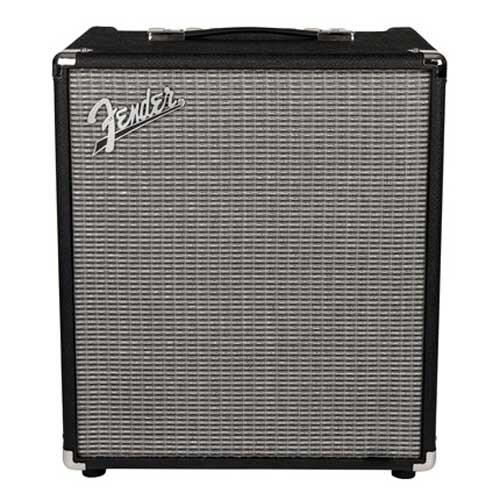 Fender 베이스 앰프 RUMBLE 100