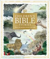 Childrens Bible Stories (양장본)