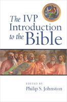 The IVP Introduction to the Bible(Paperback)