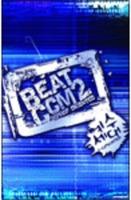 Beat CCM - Vol.2 예수세대 (Tape)