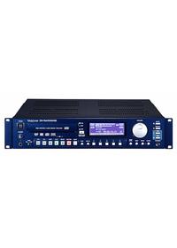 TASCAM DV-RA1000HD 레코더 (CD/DVD/HDD 레코더)