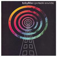 tobyMac - Portable Sounds (CD)