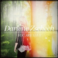 Darlene  Zschech - You Are Love (CD)