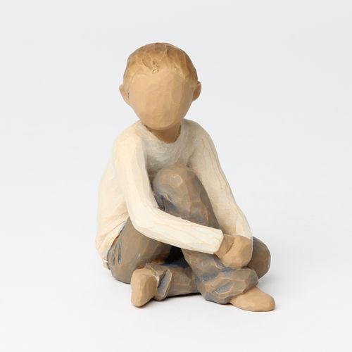 윌로우 트리 - Caring Child (DD26228)