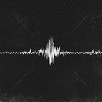 Bethel Music - We Will Not Be Shaken (CD DVD)