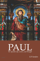Paul: The Apostles Life, Letters and Thought