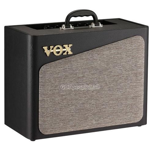 VOX AV15 아날로그 진공관 기타 앰프