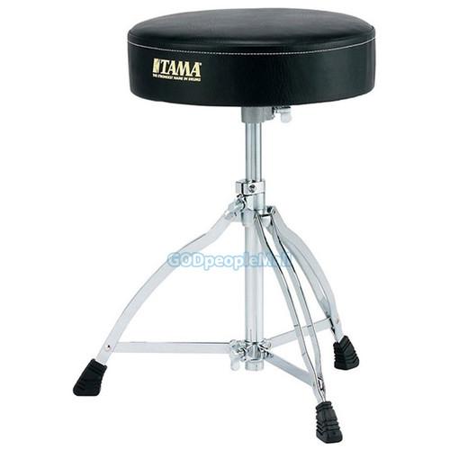 Tama 드럼의자 Standard HT130