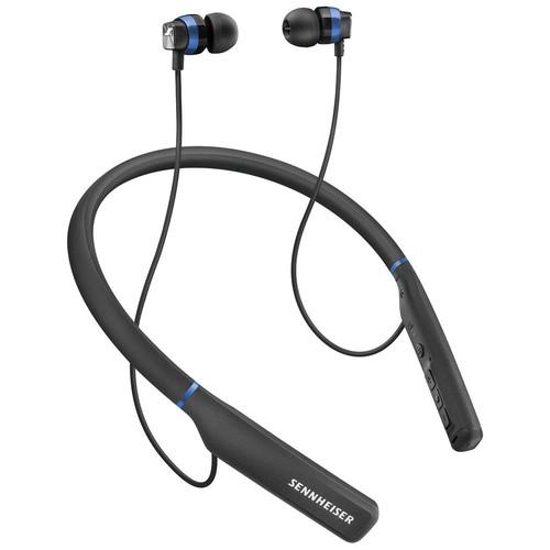 젠하이저 CX 7.00BT 무선 이어폰