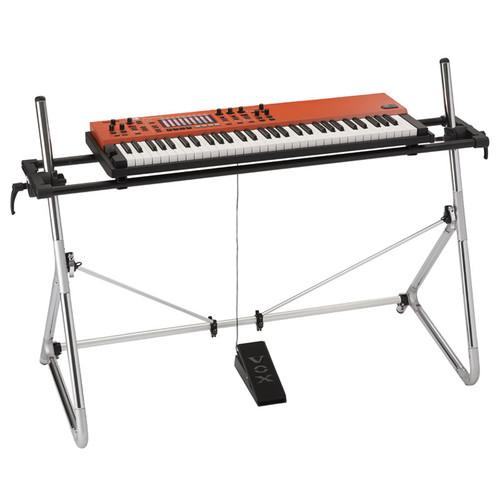 VOX Continental 61 오르간 피아노