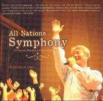 All Nations Symphony (CD)