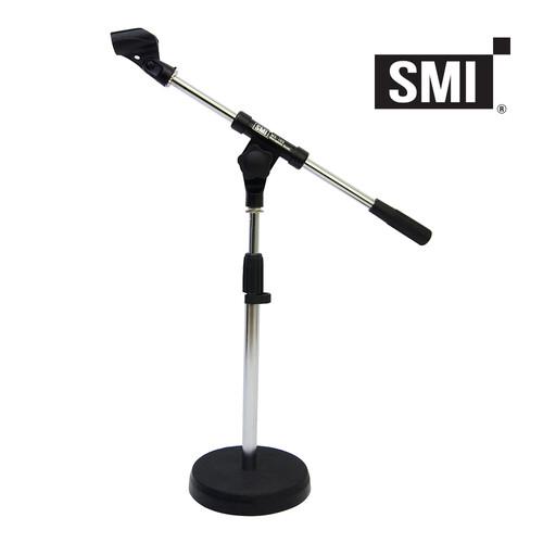 SMI MS-10S 탁상용 마이크스탠드