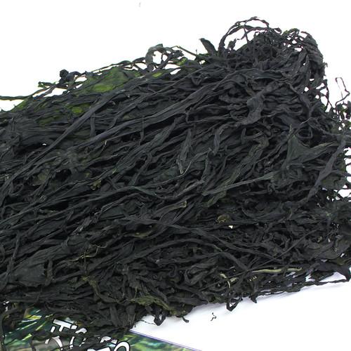 국산 미역 (200g, 350g)