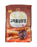 고려홍삼양갱 400g (33개 내외)