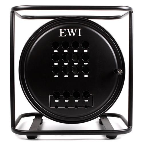 EWI SPPX-12-4B 멀티 릴 박스