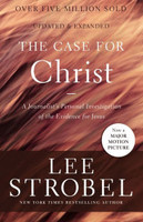 Case for Christ, Expanded and Updated Ed.: A Journalists Personal Investigation of the Evidence for Jesus  - 예수는 역사다