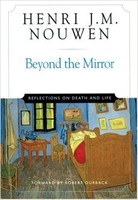Beyond the Mirror: Reflections on Death and Life (PB)
