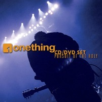 IHOP Onething Live - Pursuit of the Holy (CD DVD)
