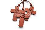 십자가 목걸이 M45,M46,M47