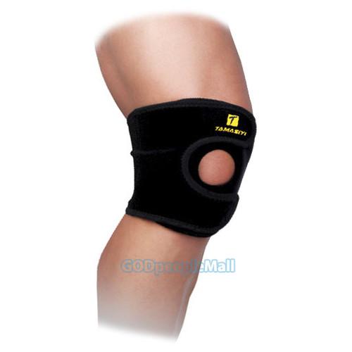 타마시이 706N 네오프렌 무릎 보호대