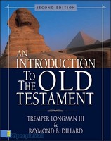 Introduction to the Old Testament, 2d Ed. (HB) - 최신 구약 개론 원서