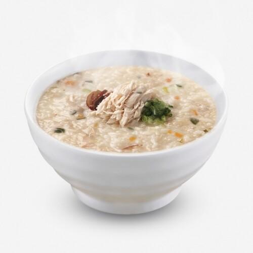 서울마님 영양닭죽 (500g)