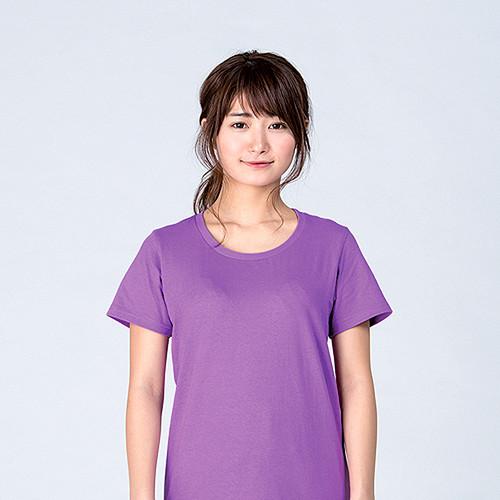 [프린트스타]아동 성인 베이직 라운드 티셔츠(17수)-26가지 색상