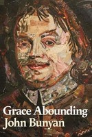 Grace Abounding (HB)