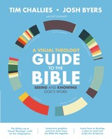 Visual Theology Guide to the Bible: Seeing and Knowing Gods Word (Paperback)