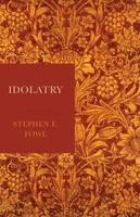 Idolatry (양장본)