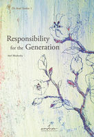 Responsibility for the Generation - 축복의 책임 (영문판)