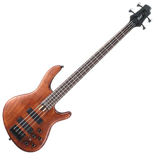 Cort B4 Plus 베이스 기타