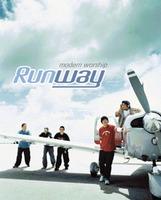 Modern Worship - Runway (CD)