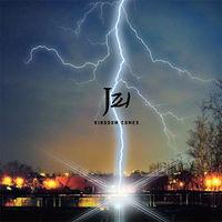 J피 2집 - Kingdom Comes (CD)